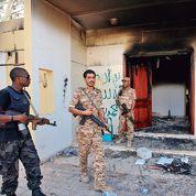 Le mystère de Benghazi entretient le soupçon sur la Maison-Blanche