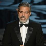 Clooney contre les fonds d'investissement