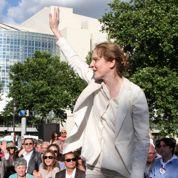 À Paris, les maires d'arrondissement restent mal connus