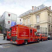 BNF: Filippetti appelle à plus de prévention