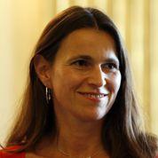 Aurélie Filippetti moquée sur Twitter