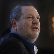 Harvey Weinstein se rapproche de Miramax