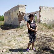 La Hongrie châtie trois meurtriers de Roms