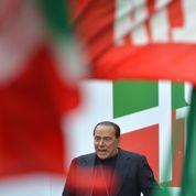 Berlusconi renonce à torpiller le gouvernement Letta
