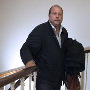 DSk: des avocats de la défense pour les assises