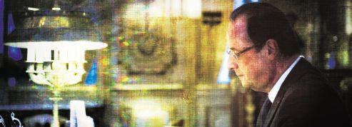 Le Coup du Père François (épisode 2): la journée de Jupiter