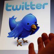 Twitter peine à prouver qu'il aide la télé