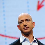 Washington Post : Jeff Bezos veut innover