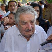 L'Uruguay réforme à tout-va