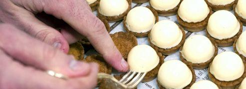 Alzheimer: redonner le goût des choses grâce à la pâtisserie