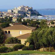 Corse: l'accès à la propriété limité?