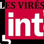 Les Virés de France Inter cherche acteurs
