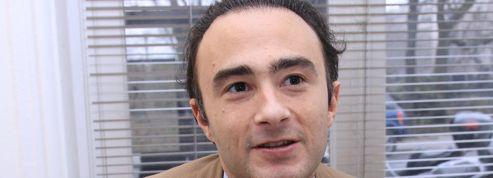 Carlton de Lille: un avocat des parties civiles défend l'instruction des juges