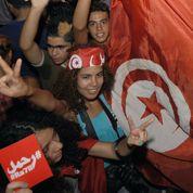L'opposition tunisienne descend dans la rue