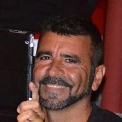 Perpignan: l'énigme Francisco Benitez