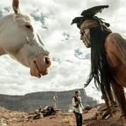 Hollywood passe un été maussade en France