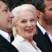Un théâtre «Bernadette Lafont» à Nîmes