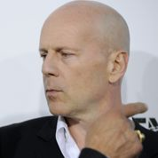 Bruce Willis trop cher pour Expendables 3
