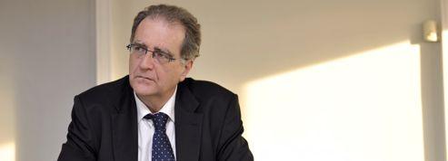 Benitez : l'ex-procureur de Nîmes revient sur la disparition de 2004