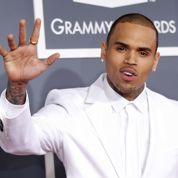 Chris Brown veut arrêter la musique