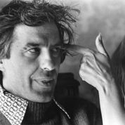 Cassavetes-Rowlands: couple sous influence
