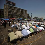 Les méthodes musclées des Frères musulmans