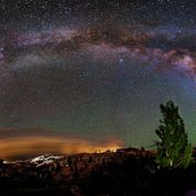 Vie extraterrestre : il y a quelqu'un ?
