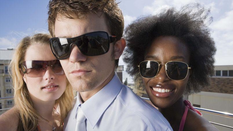 comment se faire rembourser des lunettes de soleil par la mutuelle