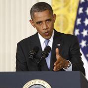 Écoutes: Obama promet «plus de transparence»