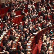 Les parlementaires sont fatigués