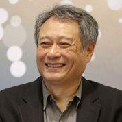 Ang Lee monte sur le ring en 3D