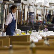 Les contrats précaires font florès en Europe