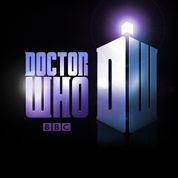 Doctor Who :un acteur noir a refusé le rôle