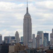 Empire State Building : la bataille est relancée