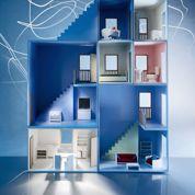 Maison : la domotique avec smartphones