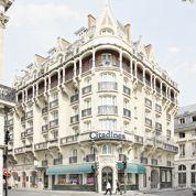 Citadines développe ses résidences hôtelières