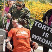 Guantanamo dans l'impasse