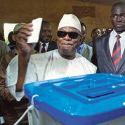 Mali: les trois défis du prochain président