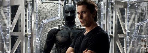 Christian Bale de retour dans Batman pour 50 millions de dollars?