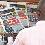 Mali: la France soulagée mais prudente