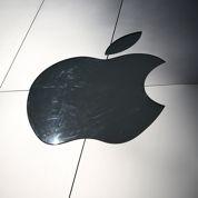 Le nouvel iPhone dévoilé en septembre ?