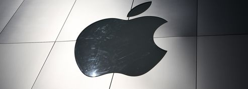 La présentation du nouvel iPhone d'Apple se précise