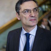 Devedjian: «L'UMP doit clarifier ses choix»