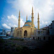 À Beyrouth, la renaissance en suspens