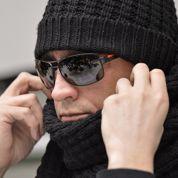 Bolchoï: le directeur aquitté sa clinique
