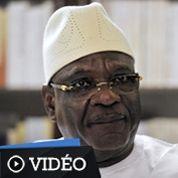 Mali : «C'est le peuple qui a gagné»