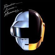 Daft Punk: quel sera leur prochain single ?