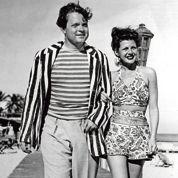 Welles et Hayworth, une si belle illusion