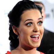 Katy Perry: Roar accusé de plagiat