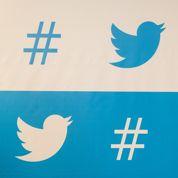 Tweets homophobes : une plainte vise Twitter